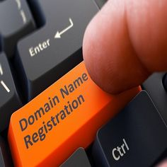 Easy.gr is a premier web hosting and domain registration provider in Greece. We offer windows and linux hosting solutions to worldwide customers. Here, you can get reliable, secure hosting and cheap domain name at unbeatable prices