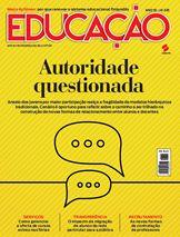 10 filmes para repensar a educação| Revista Educação