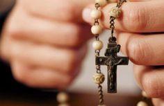 LAUDARE, BENEDICERE, PRAEDICARE: El Santo Rosario: una dulce melodía digital