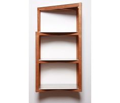 Trendy furniture - stylish image