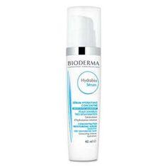 Bioderma Hydrabio Sérum Suero generador de hidratación Soap, Personal Care, Bottle, Beauty, Shopping, Health And Wellness, Fur, Personal Hygiene