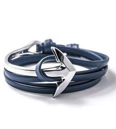 bracelet-cadeau-femme-bleu