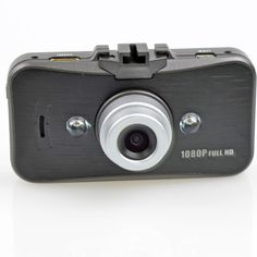 K5 Car Video Recorder Full HD 1920P 1.3Mage Pixel 32G TF ------- http://www.veasany.com