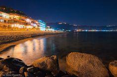 """Soverato Web on Twitter: """"#Soverato #Calabria @Soverato #sea #beach https://t.co/arbpeGFDBr"""""""