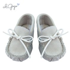 Baby boy shoes <3 CHECK OUT www.legogo.ro Baby Boy Shoes, Spring, Check, Summer, Clothes, Outfits, Baby Shoes, Summer Time, Clothing