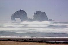 seaside oregon | rockaway beach oregonhttp://www.vacationrentalpeople.com/vacation-rentals.aspx/World/USA/Oregon/Seaside