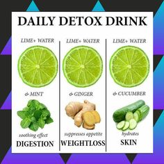 Smoothie Challenge, Detox Challenge, Smoothie Diet, Healthy Smoothies, Healthy Drinks, Easy Detox, Simple Detox, Green Breakfast Smoothie, Weight Loss Smoothie Recipes