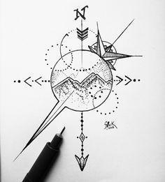 Sketch n°13
