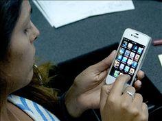 Ohio veterans can use app for benefits information - 14 News, WFIE, Evansville, Henderson, Owensboro