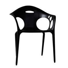 Stuhl-Set, 2-tlg., Massivholz Jetzt bestellen unter: https://moebel ...