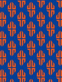 Jeremy Lin logo in Branding