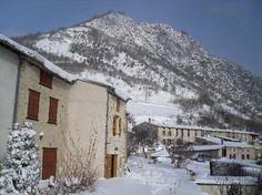 Visiter Montségur : Tourisme à Montségur - TripAdvisor