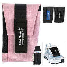 Golf Shoe Bags  golf shoe bags b5ae960a23a13