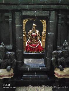 Shiva Parvati Images, Shiva Shakti, Lord Shiva Painting, Krishna Painting, Tara Goddess, Lord Rama Images, Lord Murugan Wallpapers, Saraswati Goddess, Krishna Statue