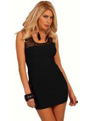 #Sleeveless Asymmetrical Evening Clubwear Cocktail  party fashion #2dayslook #new style #partyforwomen  www.2dayslook.com
