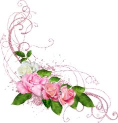 blushbutter_flower_spray2.png