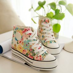 2104 spring elevator women canvas shoes female platform shoes women sneakers casual shoes for women