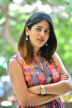 Chandini Chowdary Saloni Aswani, Kim Kardashian Show, Hindu Deities, Tamil Actress Photos, Telugu Cinema, Telugu Movies, Beautiful Indian Actress, India Beauty, Indian Actresses