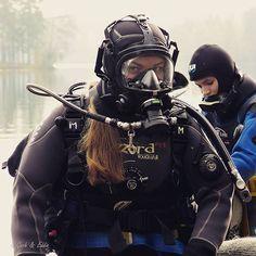 Risultati immagini per scuba diving full face mask #KfdCommercialDivingEquipment #scubadivingmask #scubadivingart