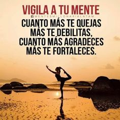 Spanish Inspirational Quotes, Spanish Quotes, Morning Quotes Images, Best Quotes, Life Quotes, Positive Inspiration, Love Yourself First, Spiritual Life, Life Motivation