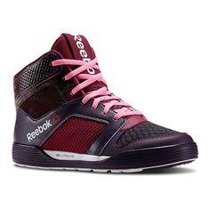 Hip Hop Shoes on Pinterest