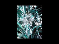 Blue Bell Collection  Made with Swarovski Crystals® www.eurolampart.it #eurolampart #interiordesign #lighting #luxurylighting #luxurylife #chandelier #luxurychandelier #homecollection #furniture #luxuryfurniture #luxurybabyroom #babychandelier #luxurybabylight #madeinitaly #home #architect #architects #luxuryrealestate #dreamhouse #housedesign #homedecor #eurolampartoriginal #buyoriginal #picoftheday #instagood #instalike #bestoftheday #instapic @euro_lamp_art_srl Luxury Chandelier, Luxury Lighting, Luxury Life, Luxury Real Estate, Home Collections, Luxury Furniture, Architects, Euro, Swarovski Crystals