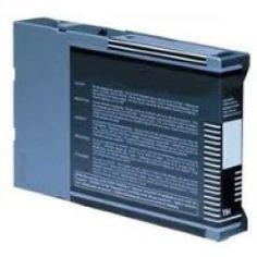 Epson T580400 OEM Yellow Ink Cartridge