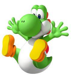 Layouts e templates para blogs e lojas virtuais Super Mario Bros, Super Mario Brothers, Mario Birthday Party, Super Mario Party, Yoshi, Metroid, Image Mario, Marvel Cartoon Movies, Mario Y Luigi