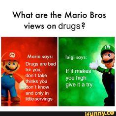 370 Best Funny Mario Memes Images Mario Memes Memes