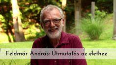 Töltsd le mp3-ban a teljes beszélgetést: http://fulfilled.hu/blog/feldmar-andras-interju Weboldal: http://fulfilled.hu Facebook: http://www.fb.com/FulfilledH...