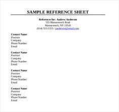 Writing Resume References Page Frankenstein And Bladerunner Essay