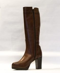 cizme-maro-5009-2 Fall Shoes, Heeled Boots, Fall Winter, Heels, Collection, Women, Fashion, High Heel Boots, Heel