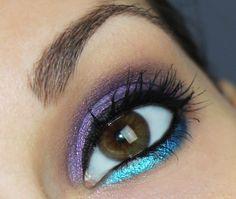 B.E.C. Pigment L.A. & NYPD http://www.talasia.de/2015/11/11/eyes-aromaleigh-carina-b-e-c-pigmente/