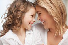 10(naučnih)saveta da odgajite srećno dete