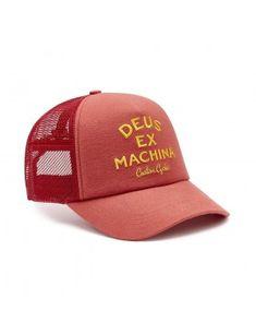 4d7055bb4071d 23 Best love my truckers cap images