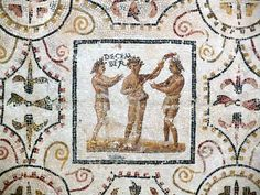 """December (from Latin decem, """"ten"""") or mensis December was originally the tenth month of the Roman calendar, following November (novem, """"nine"""") and preceding Ianuarius. It had 29 days. When the calendar was reformed to create a 12-month year starting in Ianuarius, December became the twelfth month, but retained its name, as did the other numbered months from Quintilis (July) through December. Its length was increased to 31 days under the Julian calendar reform."""