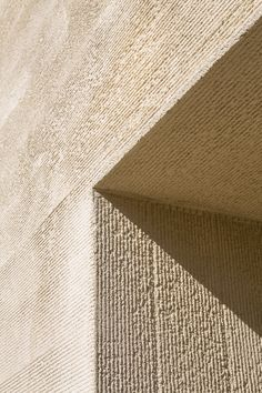 Facade Design, Exterior Design, House Design, Facade Architecture, New Wall, Textured Walls, Cladding, Textures Patterns, Coffee Shop