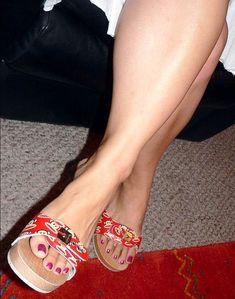 Wooden Sandals, Wooden Clogs, Sexy Sandals, Summer Sandals, Strap Sandals, Gorgeous Feet, Beautiful Legs, Dr Scholls Sandals, Latest Ladies Shoes