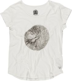 Element - Ferret Dream T-Shirt