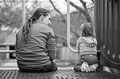 What is the authoritative parenting style, and why does it work? Check out the criteria that researchers use to rate parents, and the evidence in favor of authoritative parenting.