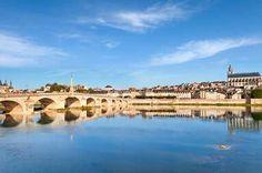 Top : les plus belles routes de France. - Yahoo