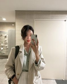 deeply moved by beauty New Outfits, Summer Outfits, Casual Outfits, Fashion Outfits, Womens Fashion, Simple Style, My Style, Instagram Outfits, Ootd