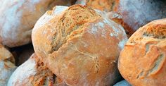 Shlomo Hamelech and the Loaves of Bread Check Out  #torah #study #education