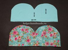 Diy Crafts - Super Ideas Sewing Projects For Kids Clothes Baby Patterns Turban Headband Tutorial, Baby Turban Headband, Diy Baby Headbands, Stretchy Headbands, Sewing Clothes, Diy Clothes, Sewing Projects For Kids, Baby Crafts, Baby Wearing
