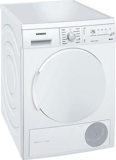 no Rask levering og bredt sortiment! Bosch, Laundry, Home Appliances, Washing Machines, Occasion, Samsung, Amazon, Washing Machine, Heat Pump System
