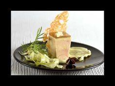 Dîner des Chefs - Le Mas des Herbes Blanches Relais & Châteaux***** Le Chef, Chefs, Feta, Ethnic Recipes, Grasses, Fine Dining