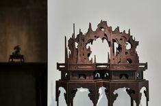 obras-arte-interiores-metalicos