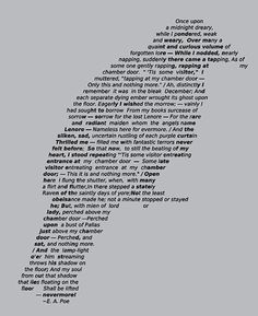 typographical story
