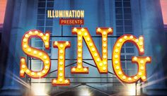 Sing is a feel-good movie about inspiration and overcoming odds, with funny jokes and a stellar soundtrack. There's something for everyone.