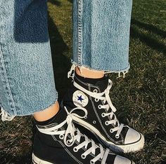 878b8ab99af8a8 Shop Converse Chuck Taylor All Star High Top Sneaker at Urban Outfitters  today. We carry all the latest styles